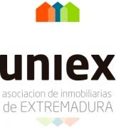 Uniex