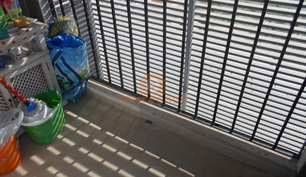 piso en venta cerro gordo