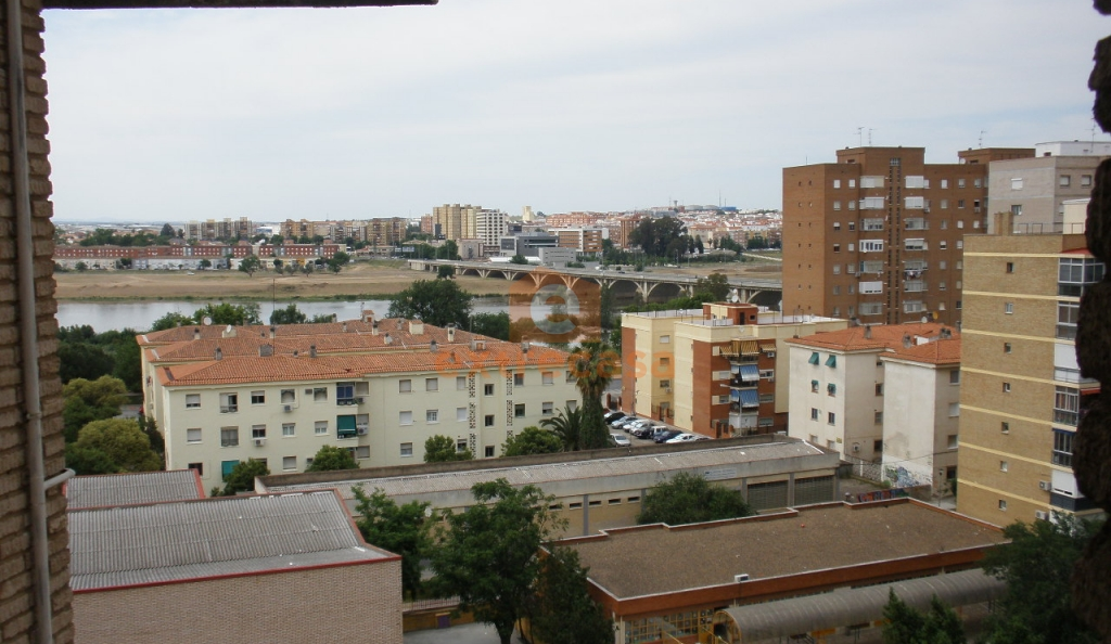 Inmobiliaria badajoz extrecasa inmobiliaria badajoz pisos badajoz promociones badajoz - Gastos vendedor vivienda segunda mano ...