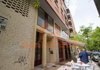 Inmobiliaria badajoz extrecasa inmobiliaria badajoz for Alquiler oficinas badajoz