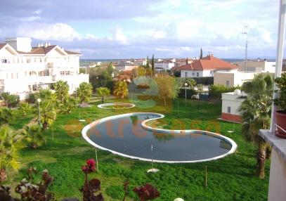 Estupendo piso en alquiler en una de las mejores zonas de Badajoz