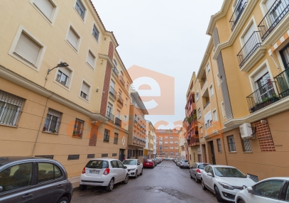 Precioso apartamento en alquiler