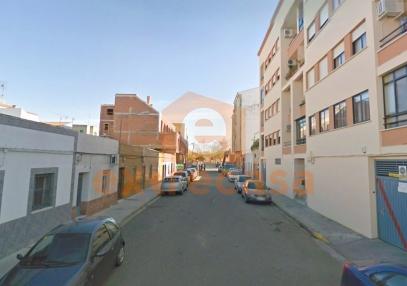 Casa en alquiler en San Roque
