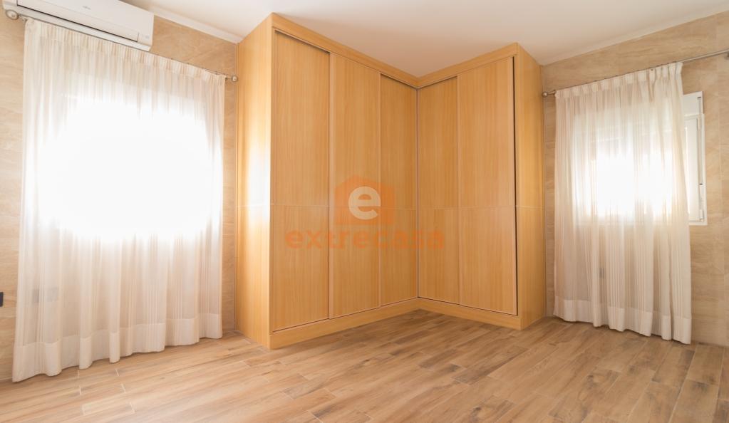 Precioso piso en alquiler totalmente reformado