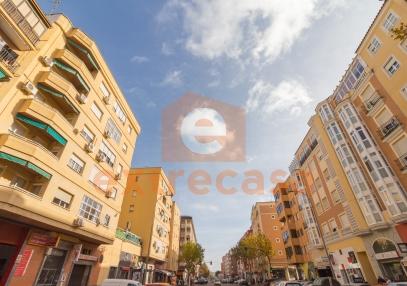 Excelente inversión - Apartamento en venta junto a Ricardo Carapeto