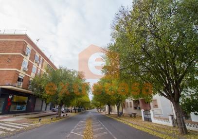 Gran inversión - Apartamento en venta