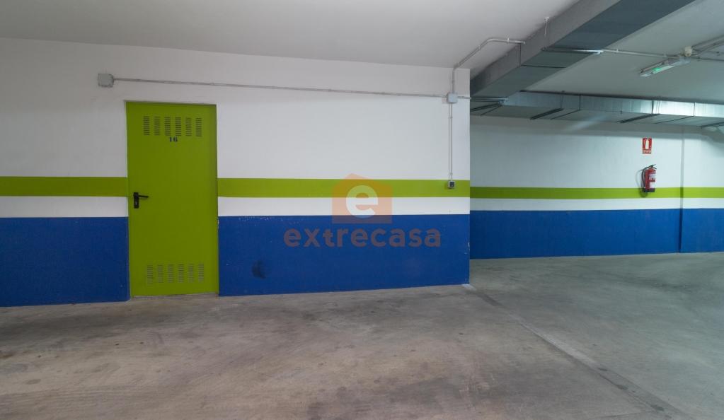 Ático en venta en San Fernando-Estación