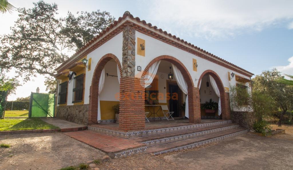 Chalet en venta en Tres Arroyos