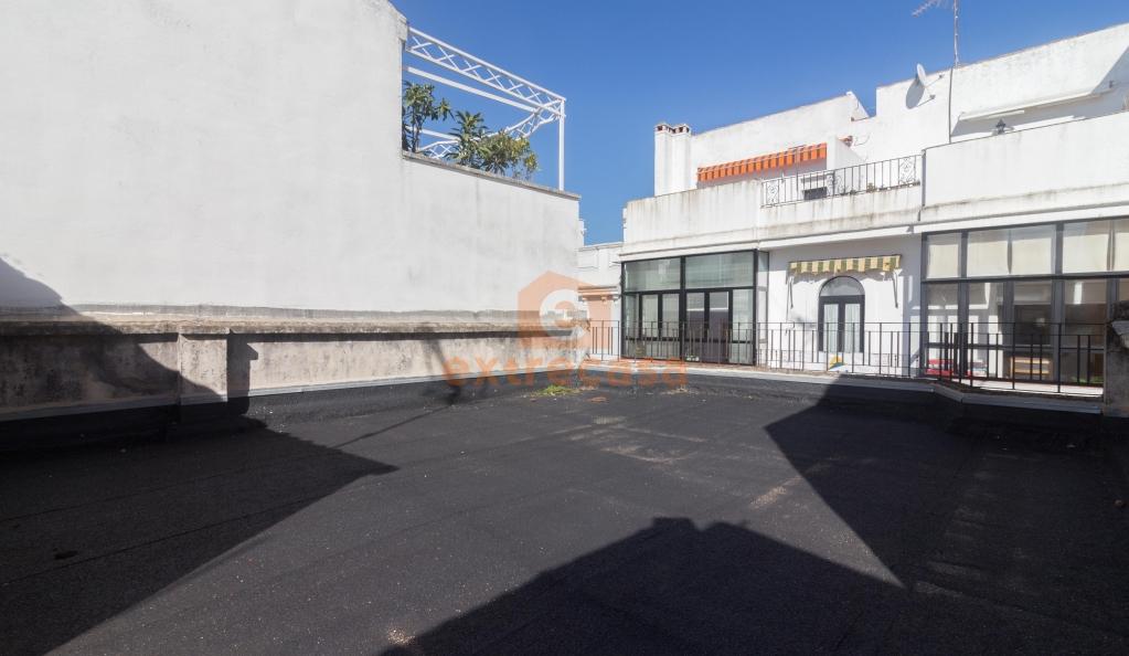 Edificio en venta en Casco Antiguo