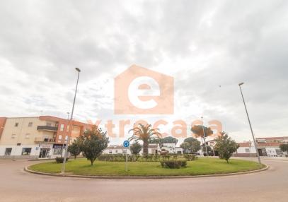 Apartamento en venta en Gévora