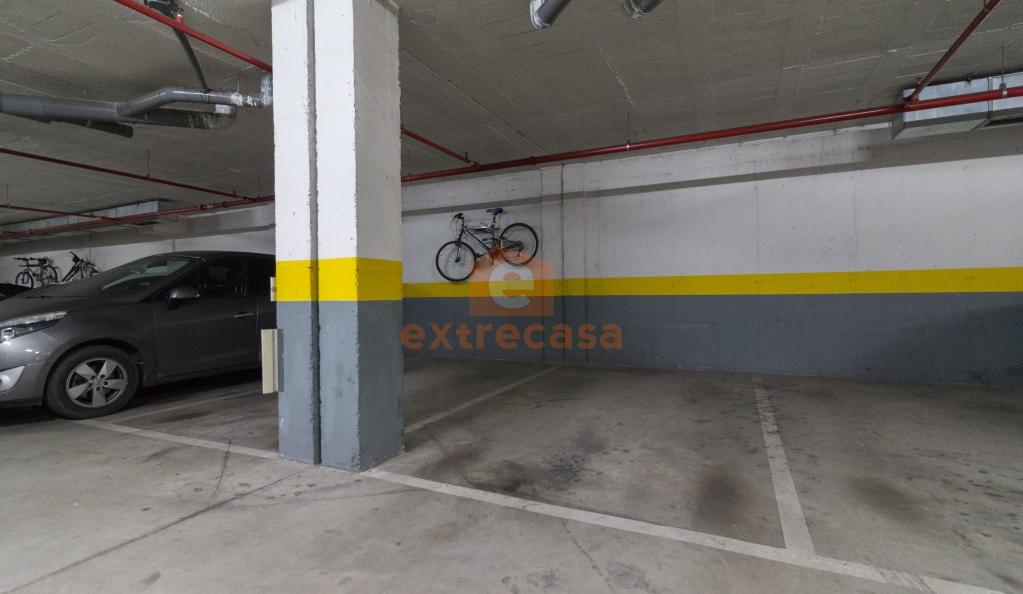 Piso en venta en Avenida de Elvas-Campus