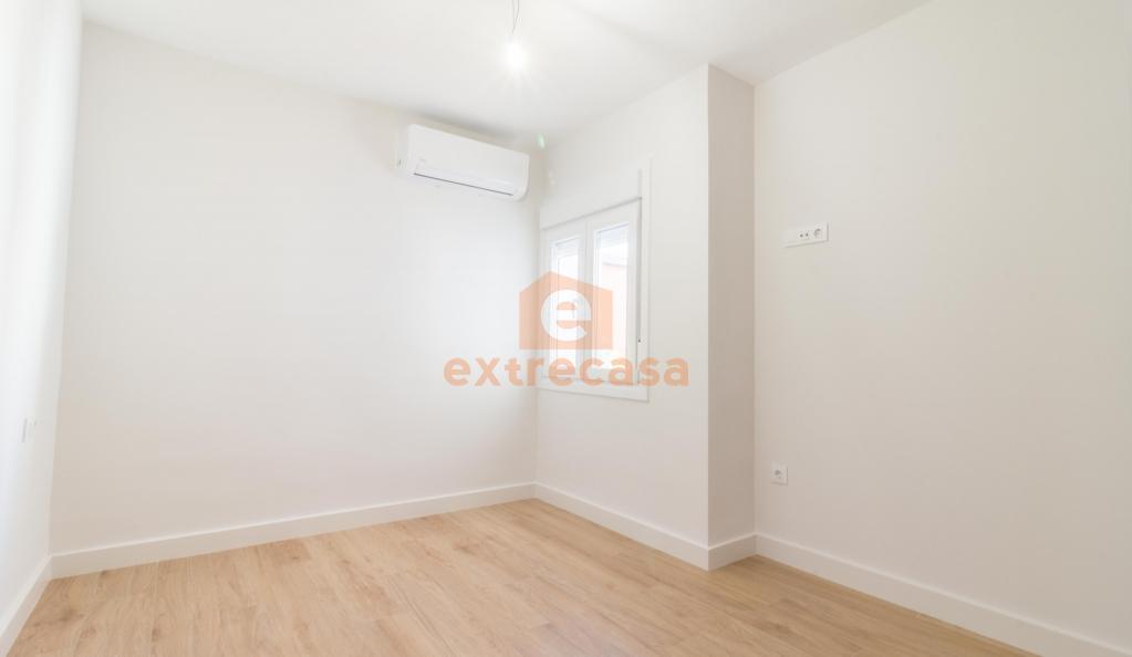 Apartamento en alquiler en Pardaleras