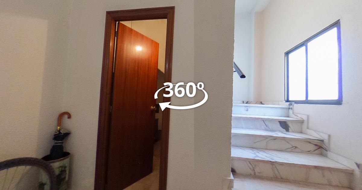 Ref. 500
